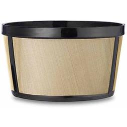 Mr. Coffee 6659 4 Cup Permanent Filter