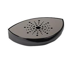 Keurig Brand Replacement Drip Tray for Keurig Brewing System