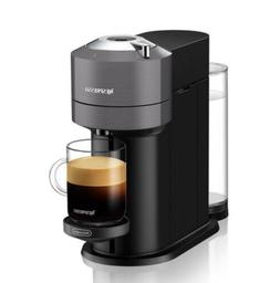 Brand New Nespresso Vertuo Next Coffee and Expresso Machine