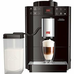 Melitta Coffee Machine and Hot Beverage Automatic, One Touch
