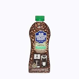 Bar Keepers Friend Coffee Maker Descaler  - Removes Mineral