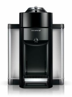 Nespresso ENV135B Vertuo Evoluo Coffee And Espresso Machine