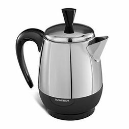 Farberware FCP240 Electric Percolator