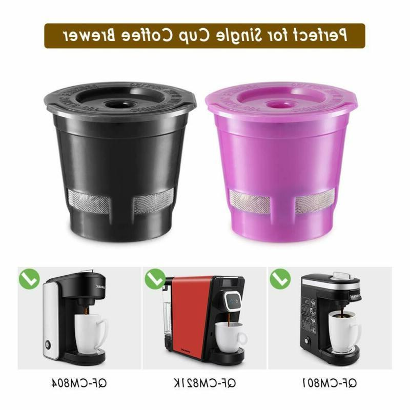 4x Coffee Filter for Maker