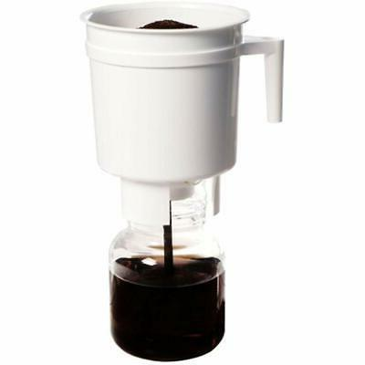 Cold Coffee Machines &amp