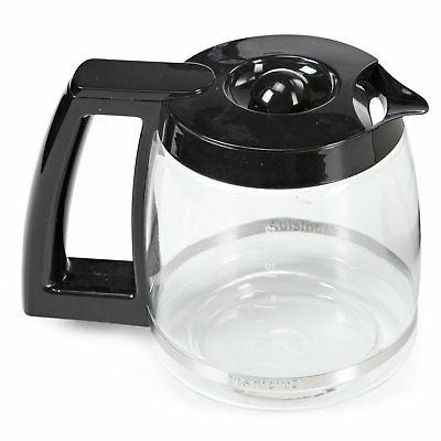 Cuisinart Grind & Brew 12-Cup Maker,