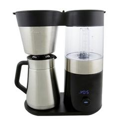 New OXO On Barista Brain 9-Cup Coffee Maker - 8710100