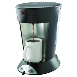 Bunn-O-Matic My Cafe MCP Commercial Pod Brewer-Commercial Po