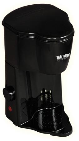 Personal Coffee Maker Machine Compact Cup Size Better Chef I