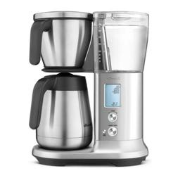 Breville BDC450 Precision Brewer Coffee Maker with Thermal C