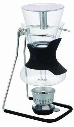 """Hario""""Sommelier"""" Syphon Coffee Maker"""