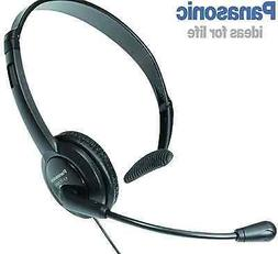 NEW! Universal Cell Phone Headset For Home Office Car Music