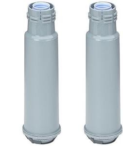KRUPS F088 Water Filtration Cartridge for Precise Tamp Espre